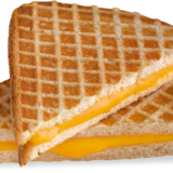 iron-grilled-cheese