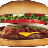 bacon-cheese-grillburger™