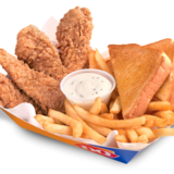 chicken-strip-basket
