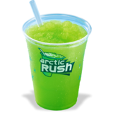lemon-lime-arctic-rush®