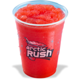 strawberry-kiwi-arctic-rush®