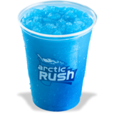 blue-raspberry-arctic-rush®