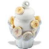 banana-sundae