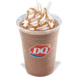 peanut-butter-frozen-hot-chocolate