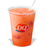 strawberry-lemonade-dq® chiller
