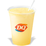 classic-dq® lemonade-chiller
