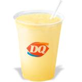 classic-dq®lemonade-chiller