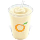 piñacolada-light-smoothie