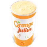 piña-colada-julius®original