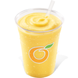 orange-light-smoothie