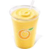orange-light-smoothie