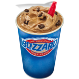 midnight-truffle-blizzard® treat