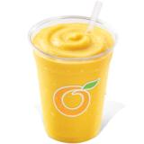 mango-pineapple-light-smoothie