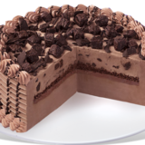 chocolate-xtreme-blizzard®-cake