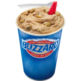 double-fudge-cookie-dough-blizzard® treat
