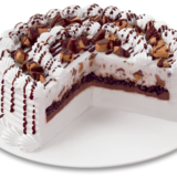 reeses® peanut-butter-cup-blizzard-cake