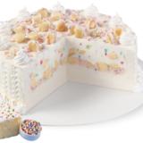 confetti-cake-blizzard®cake