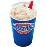 confetti-cake-blizzard®treat