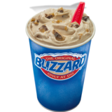 heath® blizzard® treat