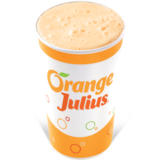 orange-julius® original