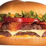 flamethrower®-grillburger™