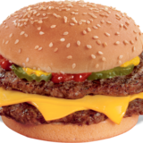 original-double-cheeseburger