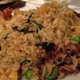 holy-basil-fried-rice-(lunch)