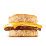 sausage,-egg&-cheese-biscuit
