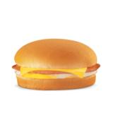 breakfast-jack