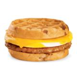 wafflebreakfast-sandwich