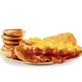 jumbobreakfast-platter