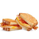 grilledbreakfast-sandwich
