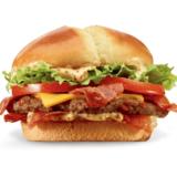 bacon-insider