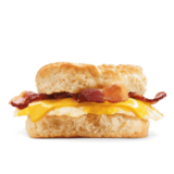 bacon,-egg-&cheese-biscuit