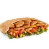 chickenfajita-pita