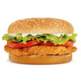 jacksspicy-chicken®