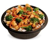 chickenteriyaki-bowl