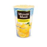 minute-maid®lemonade