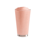 fat-freestrawberry-smoothie