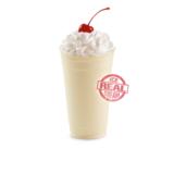 vanillaice-cream-shake
