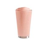 fat-free-strawberrybanana-smoothie