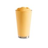 fat-freemango-smoothie