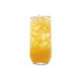 mangoflavored-iced-tea