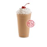 chocolateice-cream-shake