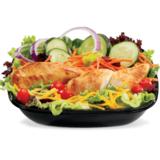 grilledchicken-salad