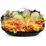 chicken-club-salad