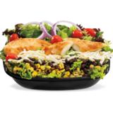 southwestchicken-salad