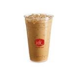 original-iced-coffee
