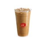 mocha-iced-coffee