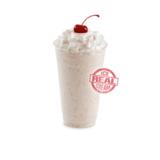 oreo®cookieice-cream-shake
